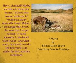 my-favorite-western