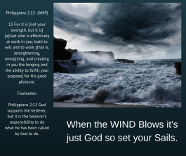 when-the-win-blows-its-just-god-so-set-your-sails