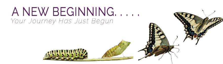 httpnboutreachpro.orgwp-contentuploads201509banner-new-beginning2.png