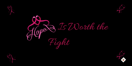 hope is worth the fight