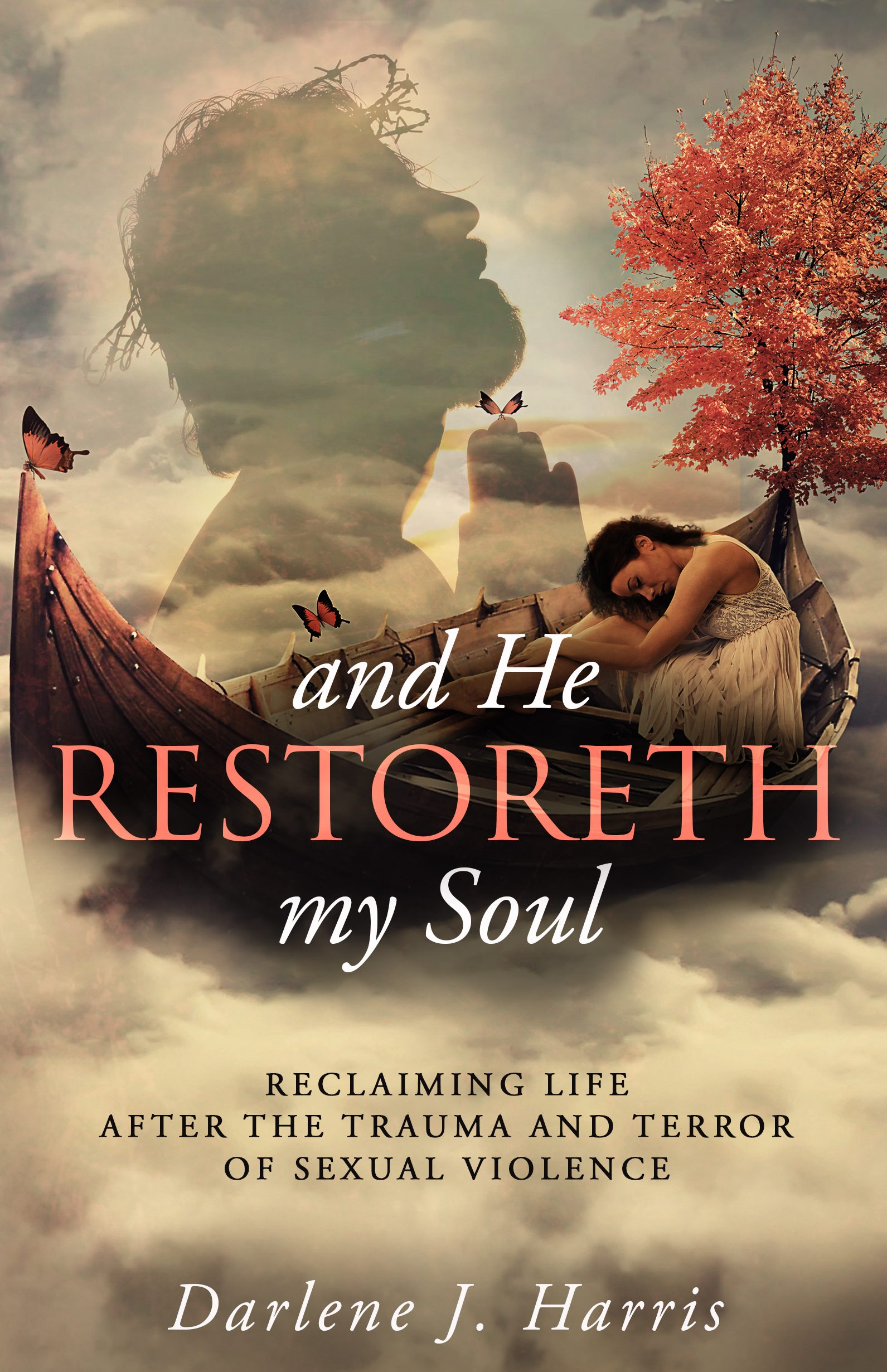 And He Restoreth My Soul Project