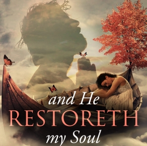 cropped-cropped-and-he-restoreth-my-soul-00front-cover-ebook-cover-1